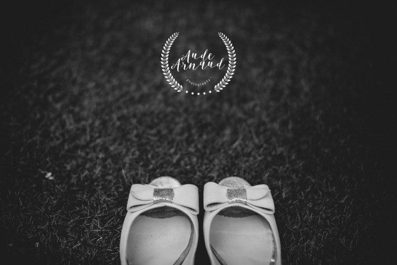 Les préparatifs des mariés, aude arnaud photography, photographe nantes38