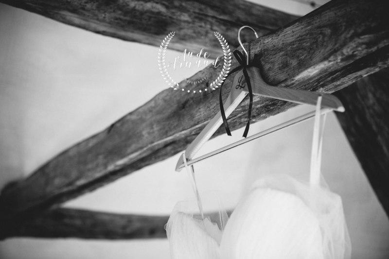 Les préparatifs des mariés, aude arnaud photography, photographe nantes41