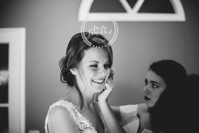 Les préparatifs des mariés, aude arnaud photography, photographe nantes43