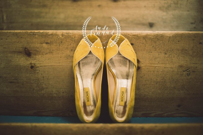 Les préparatifs des mariés, aude arnaud photography, photographe nantes44