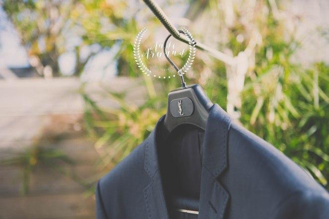 Les préparatifs des mariés, aude arnaud photography, photographe nantes45