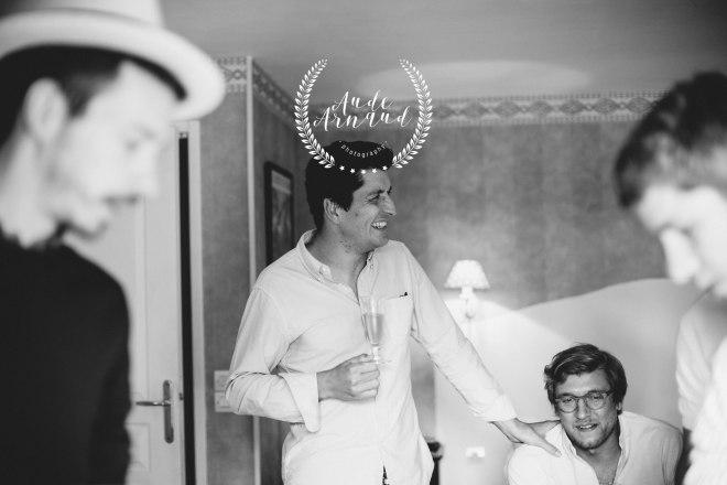 Les préparatifs des mariés, aude arnaud photography, photographe nantes46