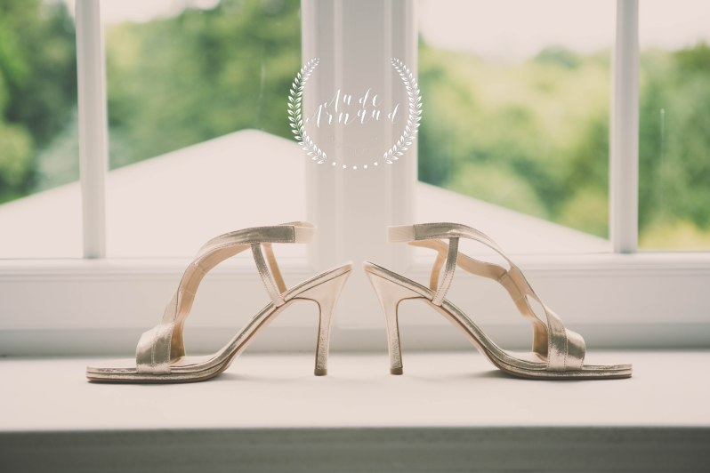 Les préparatifs des mariés, aude arnaud photography, photographe nantes48