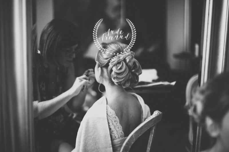 Les préparatifs des mariés, aude arnaud photography, photographe nantes51.jpg