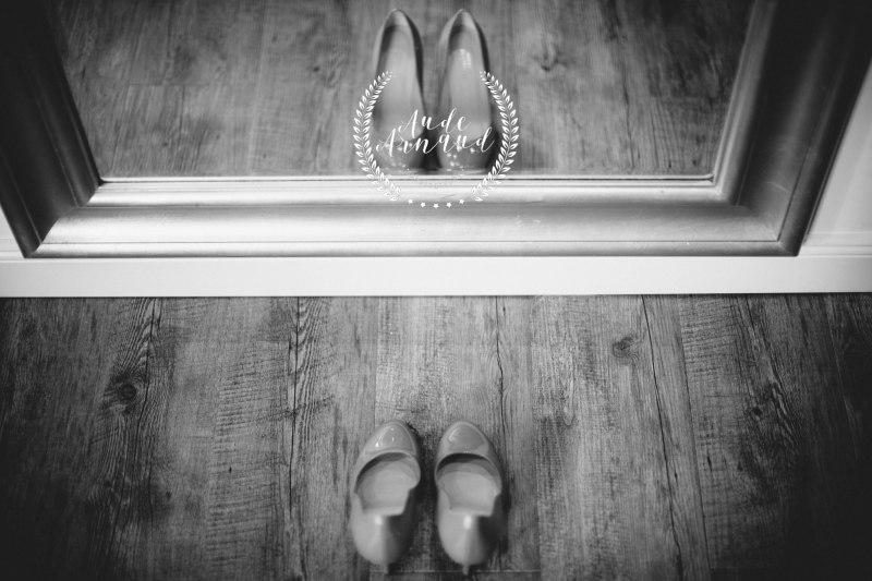 Les préparatifs des mariés, aude arnaud photography, photographe nantes52.jpg