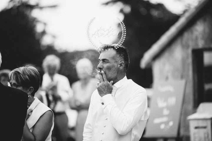 photographe nantes, aude arnaud photography, mariage nantes10.jpg