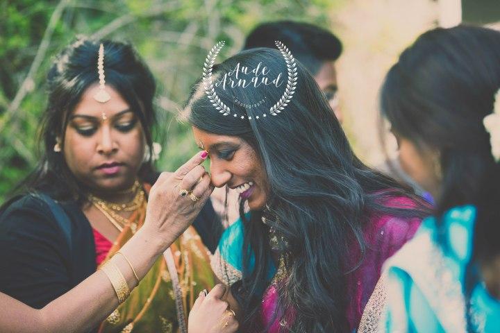 photographe nantes, aude arnaud photography, mariage nantes12.jpg