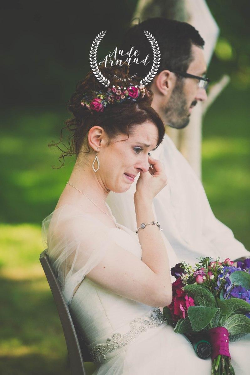 photographe nantes, aude arnaud photography, mariage nantes14.jpg