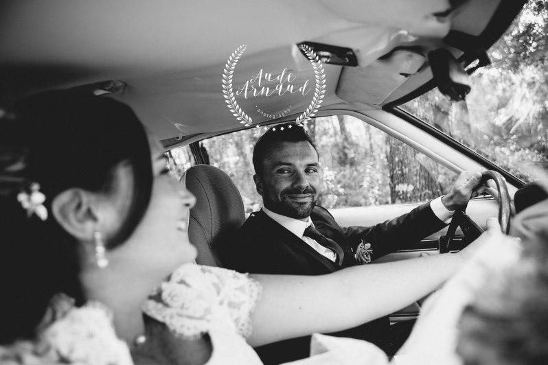 photographe nantes, aude arnaud photography, mariage nantes21.jpg