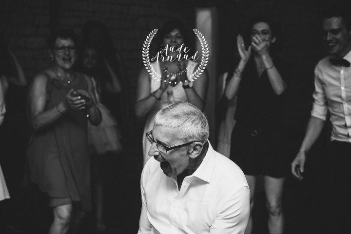 photographe nantes, aude arnaud photography, mariage nantes4