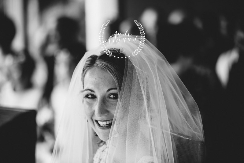 photographe nantes, aude arnaud photography, mariage nantes6.jpg