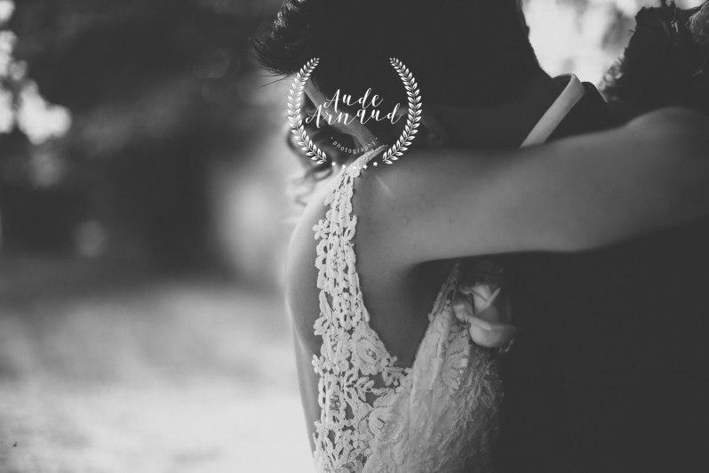 photographe nantes, aude arnaud photography, mariage nantes8.jpg