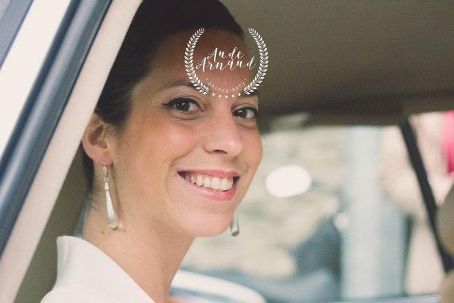 Photographe Nantes, mariage nantes, aude arnaud photography, photographe de mariage nantes 8.jpg