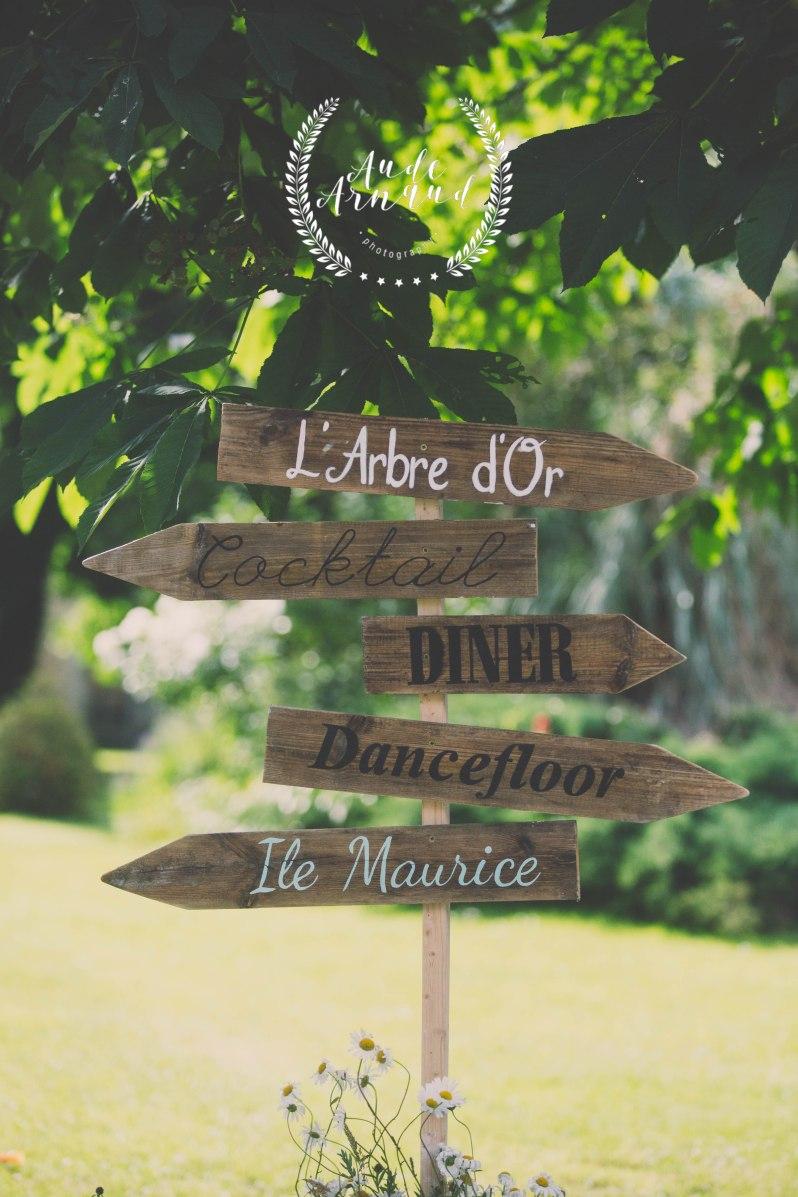 photographe nantes, photographe de mariage nantes, mariage nantes, Aude arnaud photography10