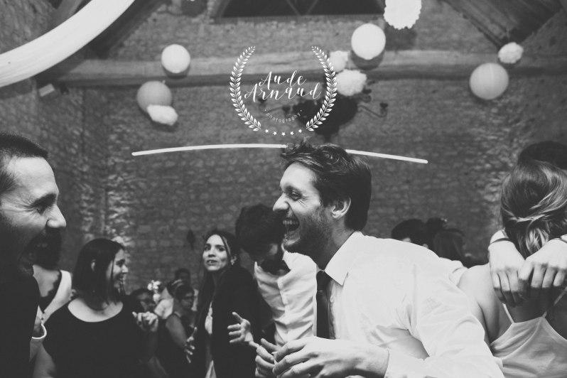 photographe nantes, photographe de mariage nantes, mariage nantes, Aude arnaud photography1.jpg