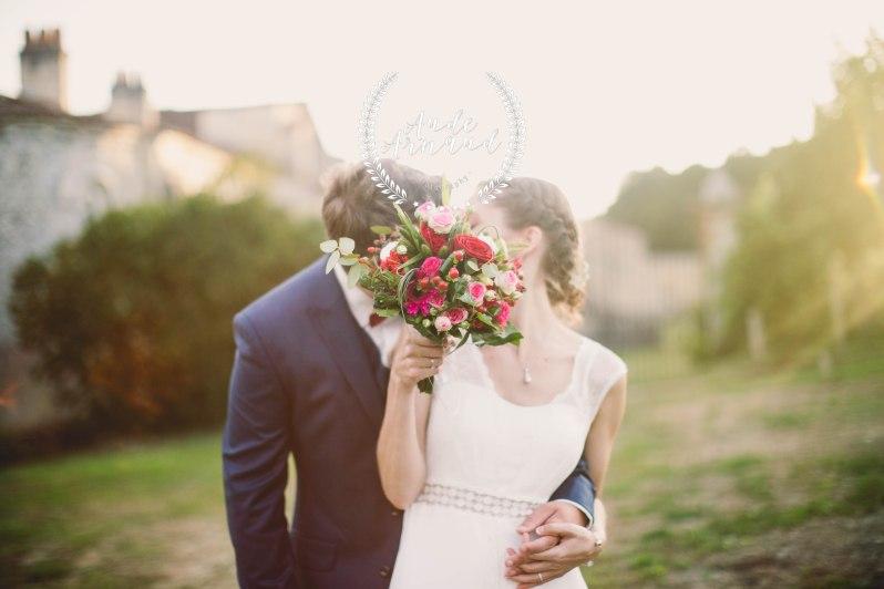 photographe nantes, photographe de mariage nantes, mariage nantes, Aude arnaud photography12