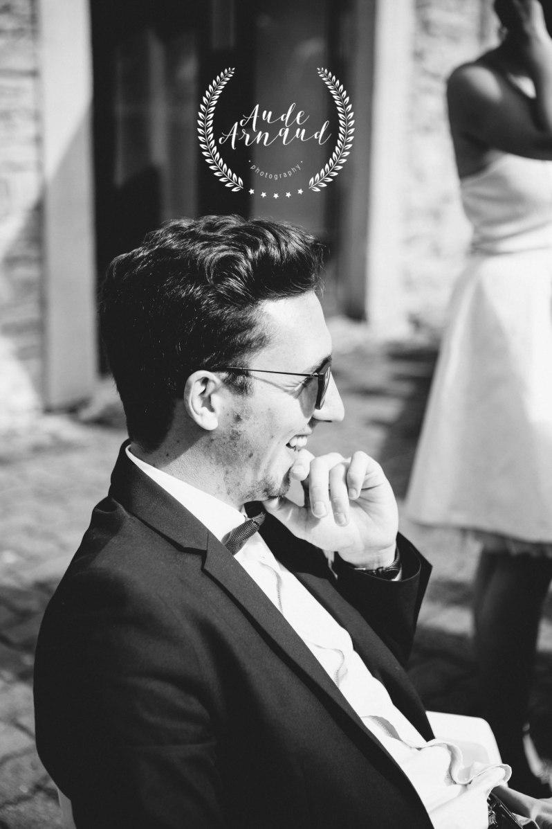 photographe nantes, photographe de mariage nantes, mariage nantes, Aude arnaud photography12.jpg