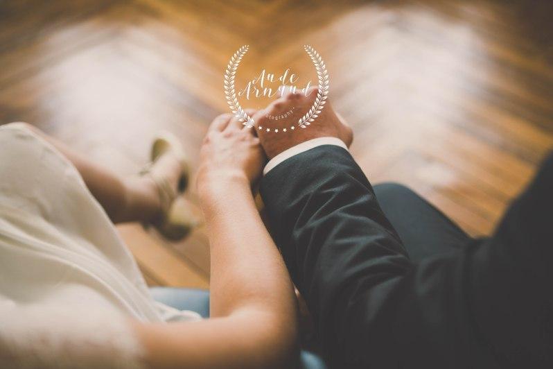 photographe nantes, photographe de mariage nantes, mariage nantes, Aude arnaud photography14