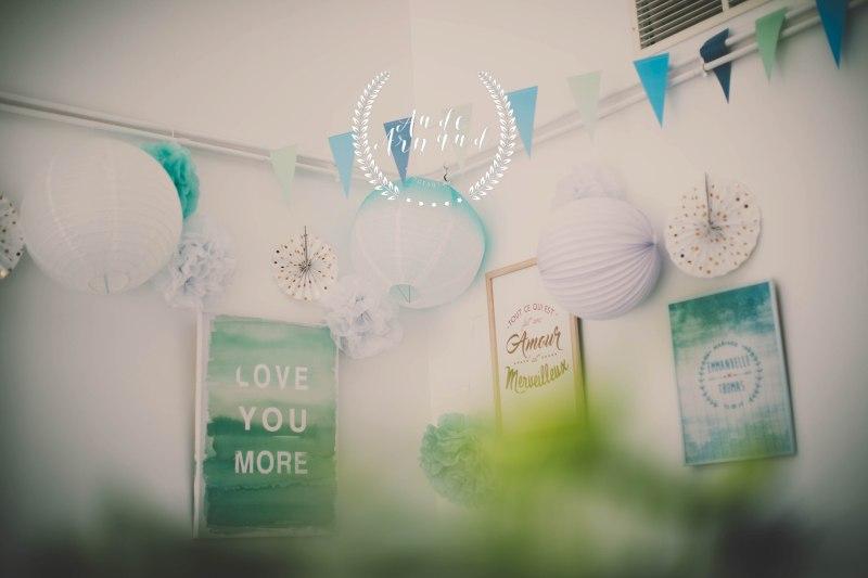 photographe nantes, photographe de mariage nantes, mariage nantes, Aude arnaud photography14.jpg