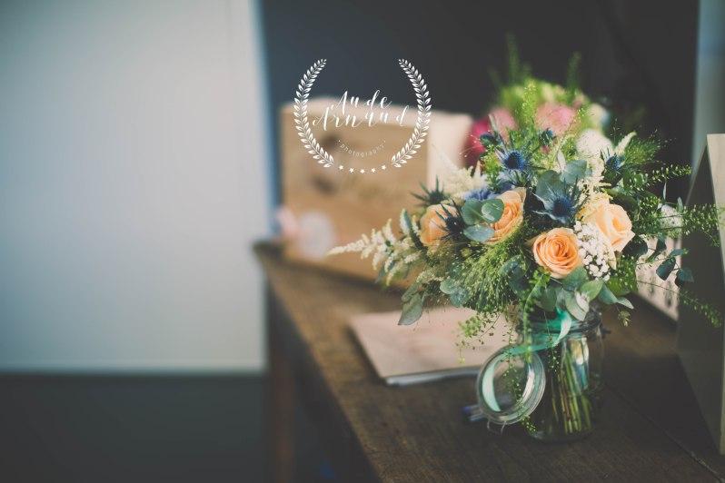 photographe nantes, photographe de mariage nantes, mariage nantes, Aude arnaud photography16.jpg