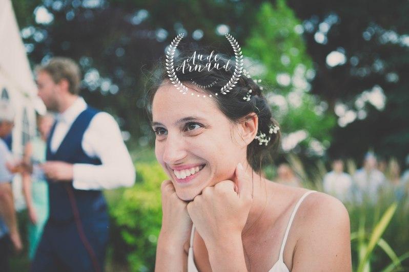 photographe nantes, photographe de mariage nantes, mariage nantes, Aude arnaud photography17