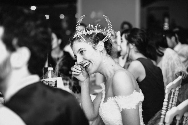 photographe nantes, photographe de mariage nantes, mariage nantes, Aude arnaud photography17.jpg