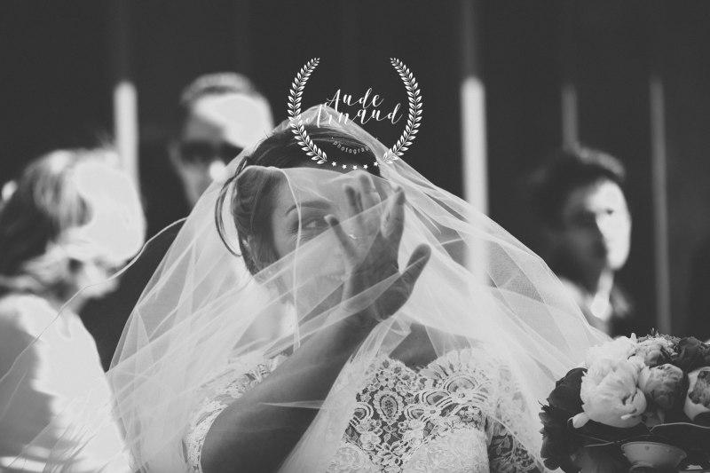 photographe nantes, photographe de mariage nantes, mariage nantes, Aude arnaud photography18