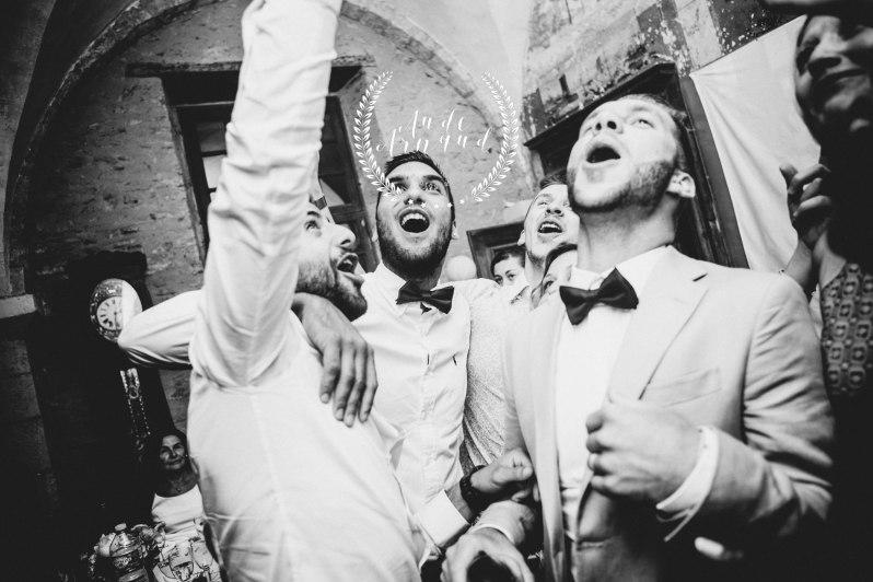 photographe nantes, photographe de mariage nantes, mariage nantes, Aude arnaud photography19