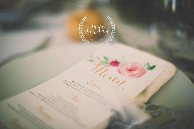 photographe nantes, photographe de mariage nantes, mariage nantes, Aude arnaud photography20.jpg