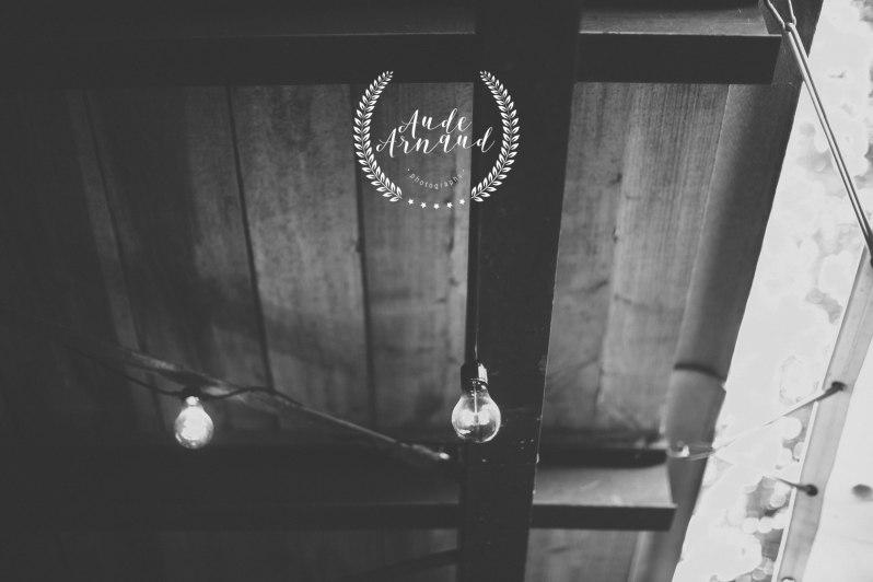 photographe nantes, photographe de mariage nantes, mariage nantes, Aude arnaud photography2