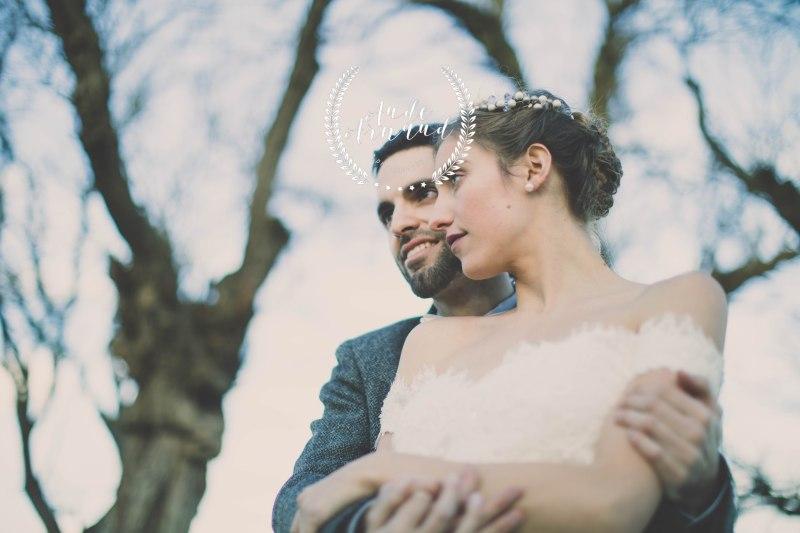 photographe nantes, photographe de mariage nantes, mariage nantes, Aude arnaud photography21.jpg