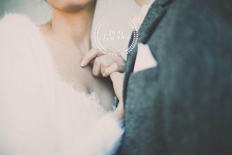 photographe nantes, photographe de mariage nantes, mariage nantes, Aude arnaud photography22.jpg