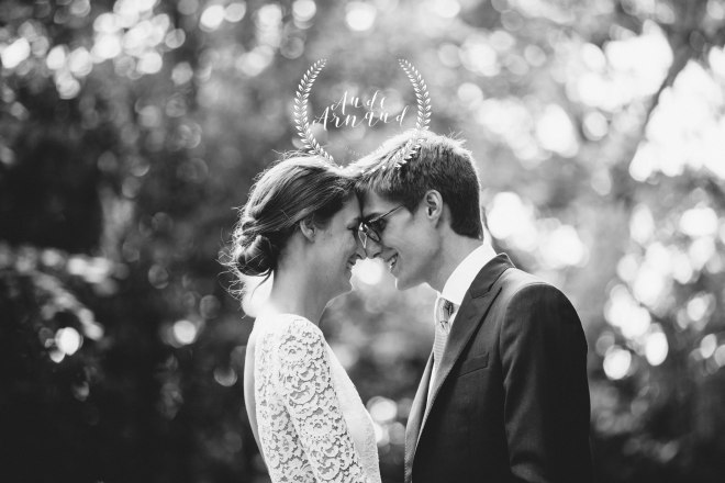 photographe nantes, photographe de mariage nantes, mariage nantes, Aude arnaud photography23.jpg
