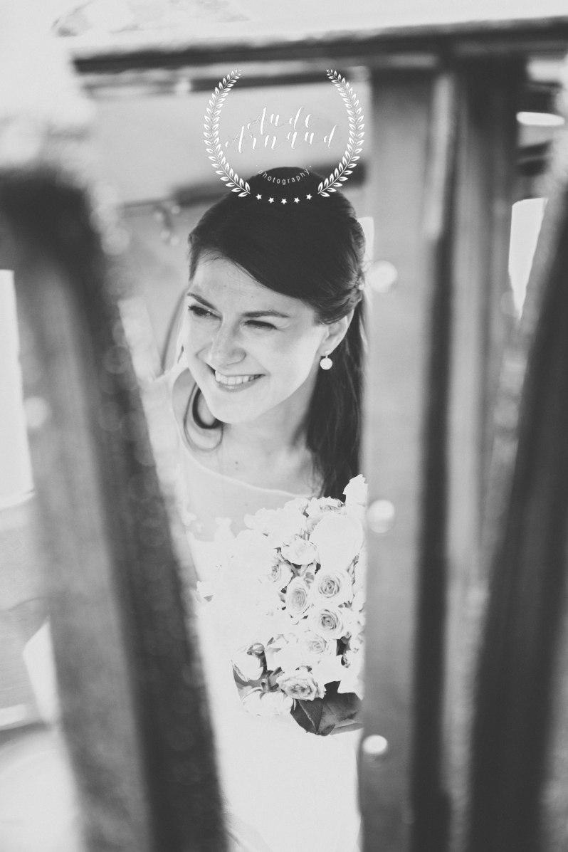 photographe nantes, photographe de mariage nantes, mariage nantes, Aude arnaud photography24.jpg