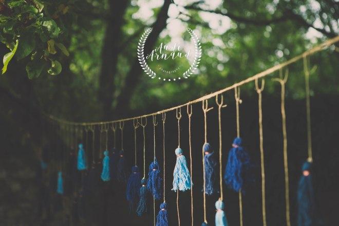 photographe nantes, photographe de mariage nantes, mariage nantes, Aude arnaud photography25.jpg