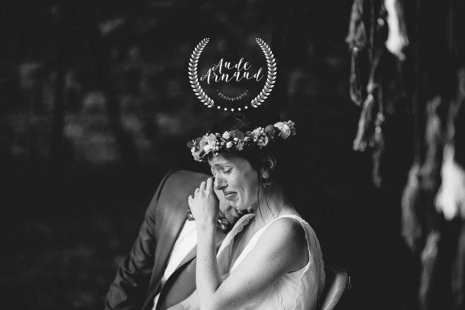photographe nantes, photographe de mariage nantes, mariage nantes, Aude arnaud photography26.jpg