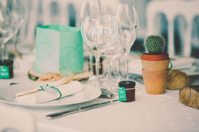 photographe nantes, photographe de mariage nantes, mariage nantes, Aude arnaud photography26