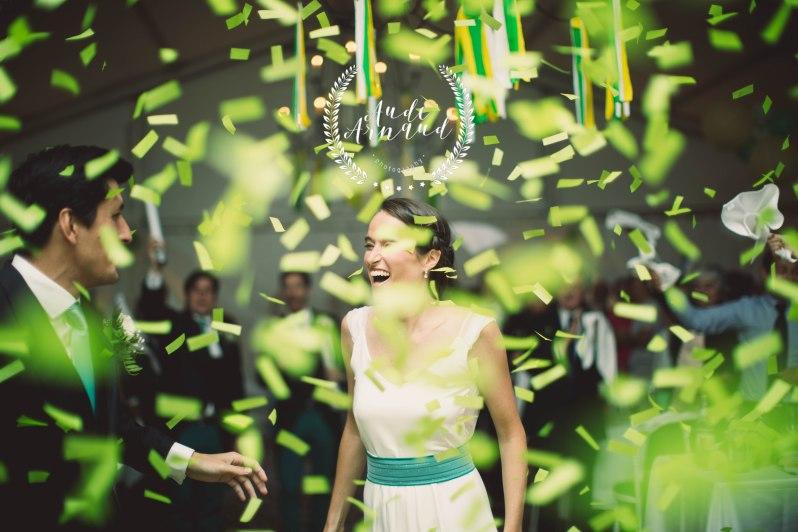 photographe nantes, photographe de mariage nantes, mariage nantes, Aude arnaud photography27