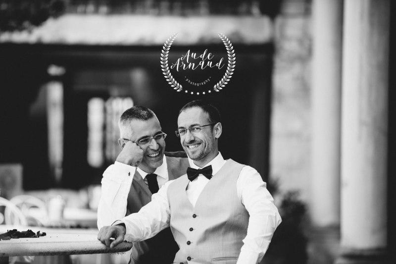 photographe nantes, photographe de mariage nantes, mariage nantes, Aude arnaud photography28.jpg