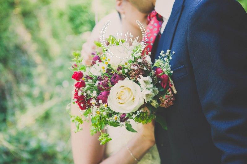 photographe nantes, photographe de mariage nantes, mariage nantes, Aude arnaud photography29.jpg