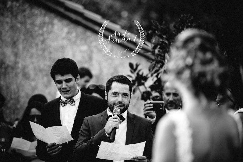 photographe nantes, photographe de mariage nantes, mariage nantes, Aude arnaud photography29
