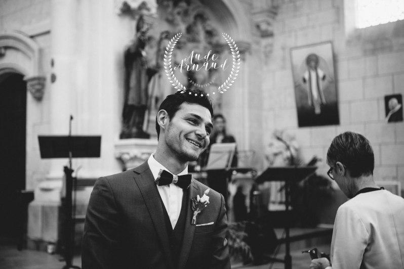 photographe nantes, photographe de mariage nantes, mariage nantes, Aude arnaud photography31.jpg