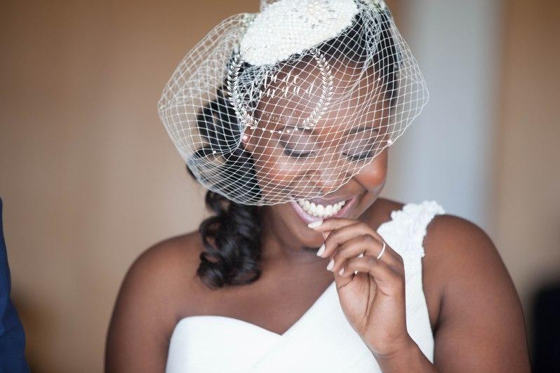 photographe nantes, photographe de mariage nantes, mariage nantes, Aude arnaud photography32.jpg