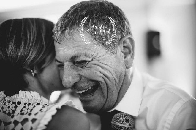 photographe nantes, photographe de mariage nantes, mariage nantes, Aude arnaud photography32