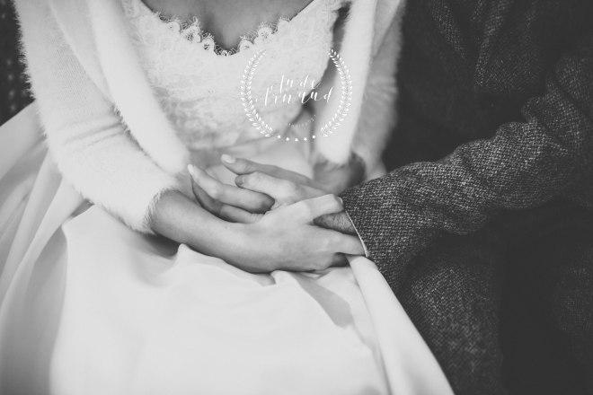 photographe nantes, photographe de mariage nantes, mariage nantes, Aude arnaud photography33.jpg