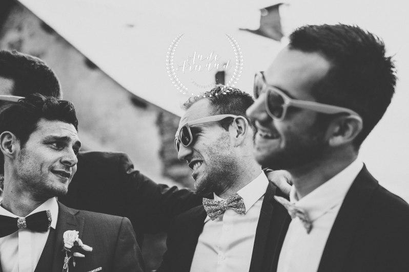 photographe nantes, photographe de mariage nantes, mariage nantes, Aude arnaud photography33