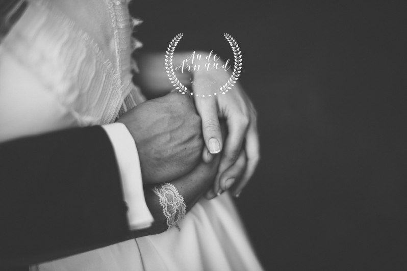 photographe nantes, photographe de mariage nantes, mariage nantes, Aude arnaud photography34
