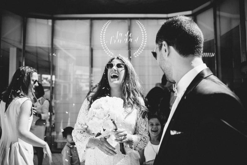 photographe nantes, photographe de mariage nantes, mariage nantes, Aude arnaud photography39.jpg