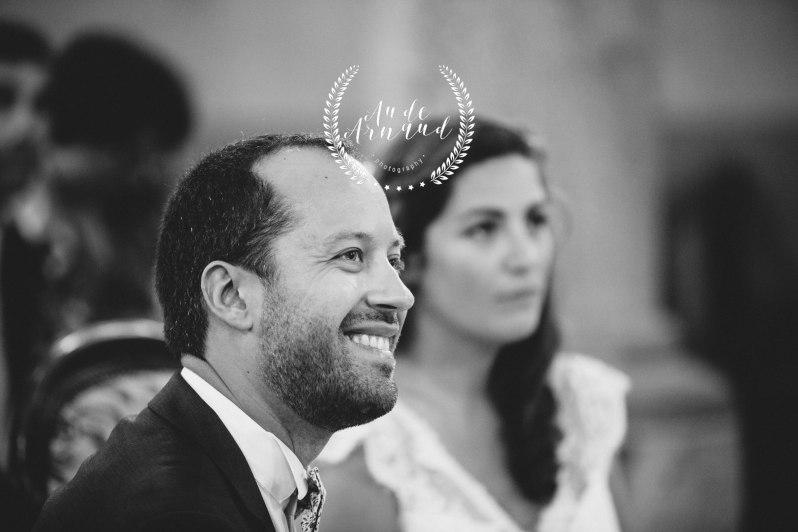 photographe nantes, photographe de mariage nantes, mariage nantes, Aude arnaud photography40