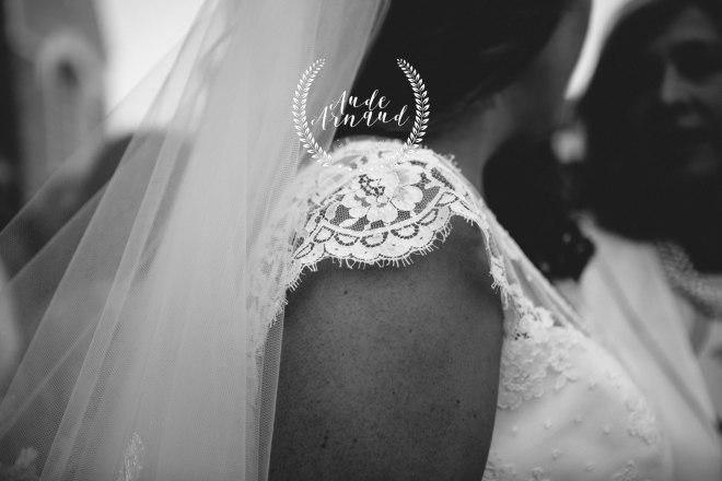 photographe nantes, photographe de mariage nantes, mariage nantes, Aude arnaud photography42.jpg